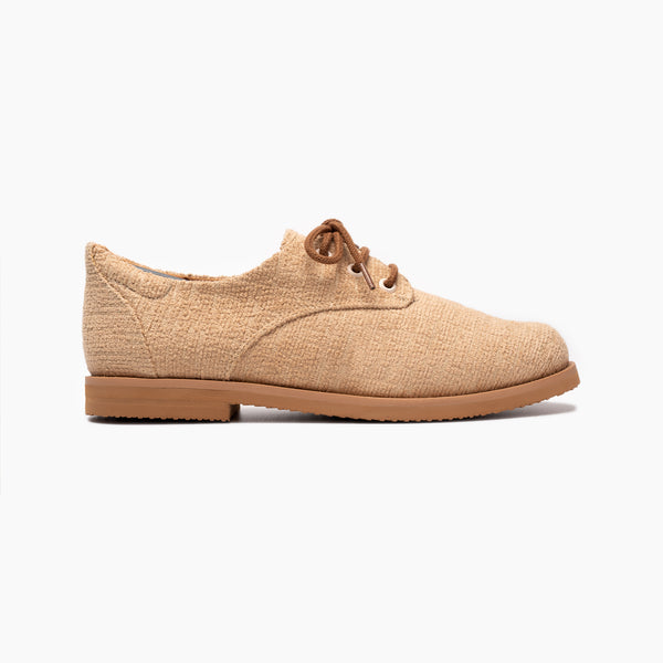 Teia Oxford
