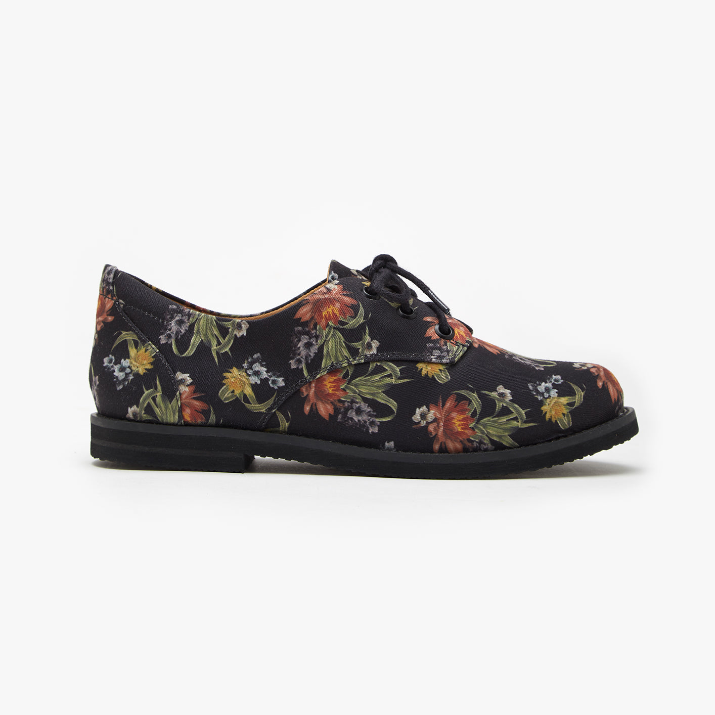 TIJUCA OXFORD - Insecta Shoes Brasil