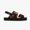 TROPICALIS STRAP SANDAL - Insectashoes brasil