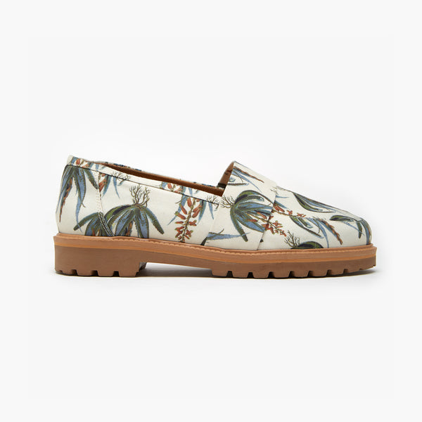 VERA LOAFER - Insecta Shoes Brasil