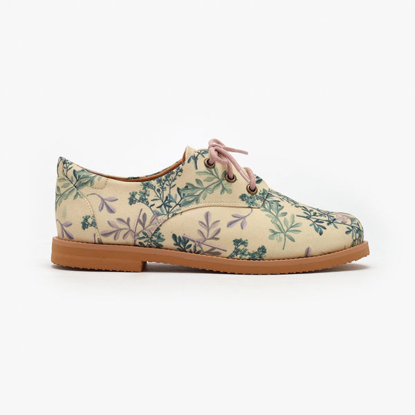 ARRUDA OXFORD - Insecta Shoes Brasil