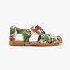 FIGOS CUTOUT OXFORD - Insecta Shoes Brasil