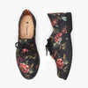 GABRIELA OXFORD - Insecta Shoes