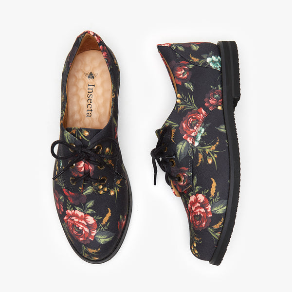 GABRIELA OXFORD - Insectashoes brasil