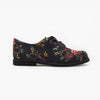 GABRIELA OXFORD - Insecta Shoes Brasil
