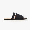 MONO BLACK SLIDER - Insecta Shoes Brasil