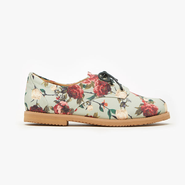 LISI OXFORD - Insectashoes brasil