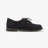 MONO BLACK OXFORD - Insectashoes brasil