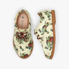 POMES OXFORD INFANTIL - Insecta Shoes Brasil