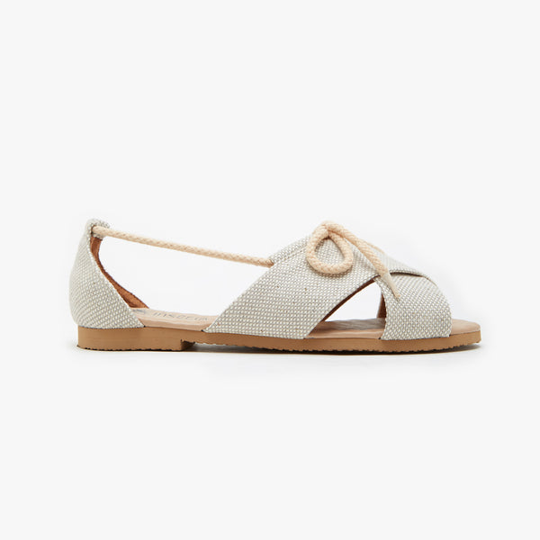 TRAMA SANDAL - Insecta Shoes