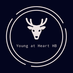 Young at Heart HB