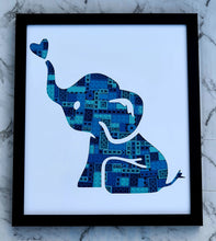 Load image into Gallery viewer, Baby Elephant Bundle