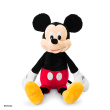 Load image into Gallery viewer, Mickey Mouse Bundle