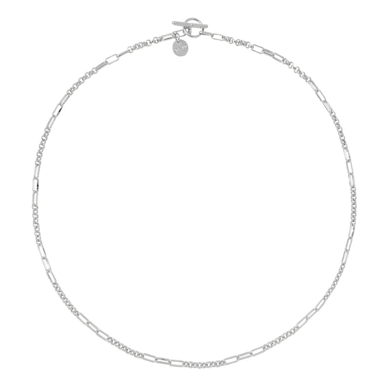 Najo York Necklace