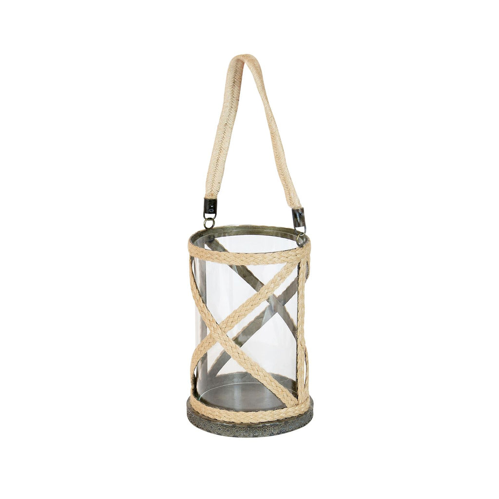 Jorgen Hurricane Lamp