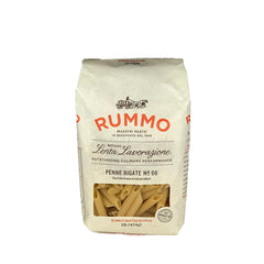 Penne rigate Rummo 1 lb