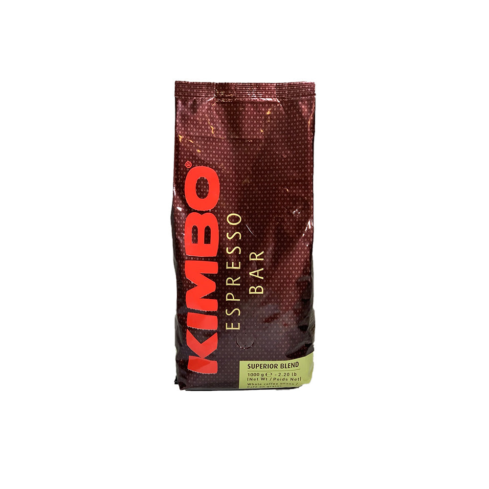 Kimbo whole beans Espresso bar 2.2 lb