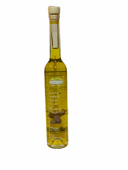 Black Truffle Gold based on EVOO