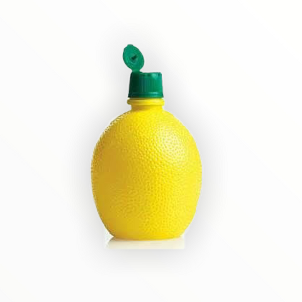 Sicilian Lemon Juice 200ml