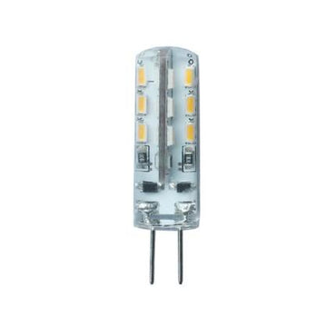G4 LED Bulbs (12v)