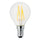 LED Filament Golfball Bulbs