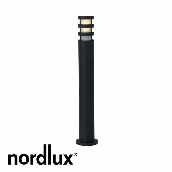 LED Garden Bollard Light