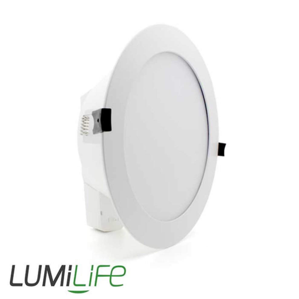 18 Watt LED Downlight
