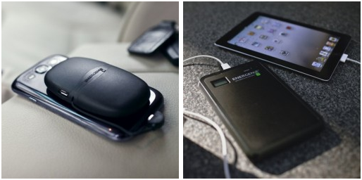 portable-mobile-chargers