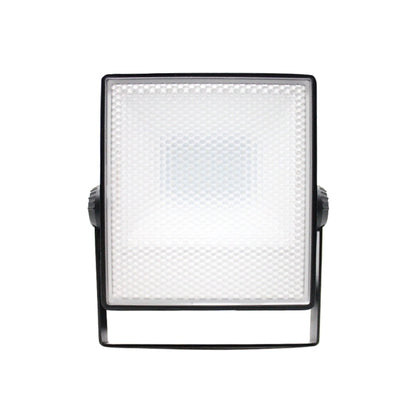 Energizer 10W SMD LED Flood Light - IP65 - 6500K