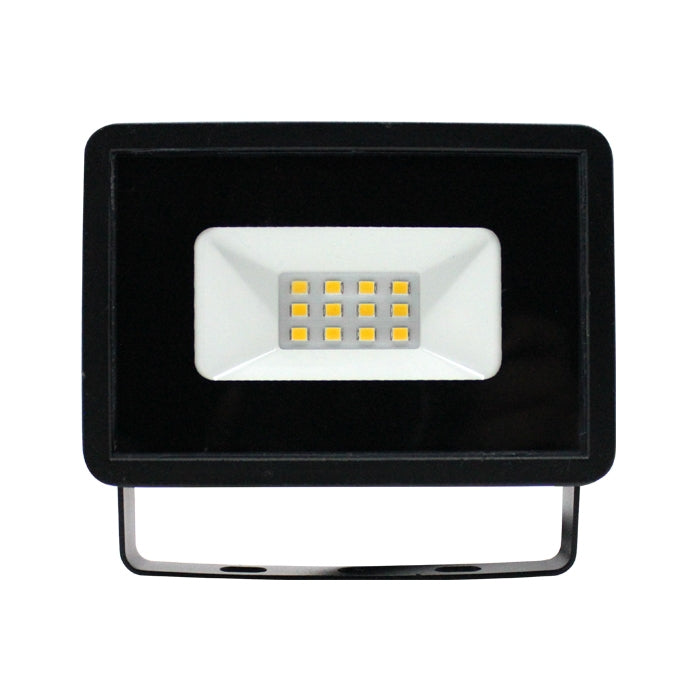 Eveready 10W SMD LED Flood Light - IP65 - 4000K