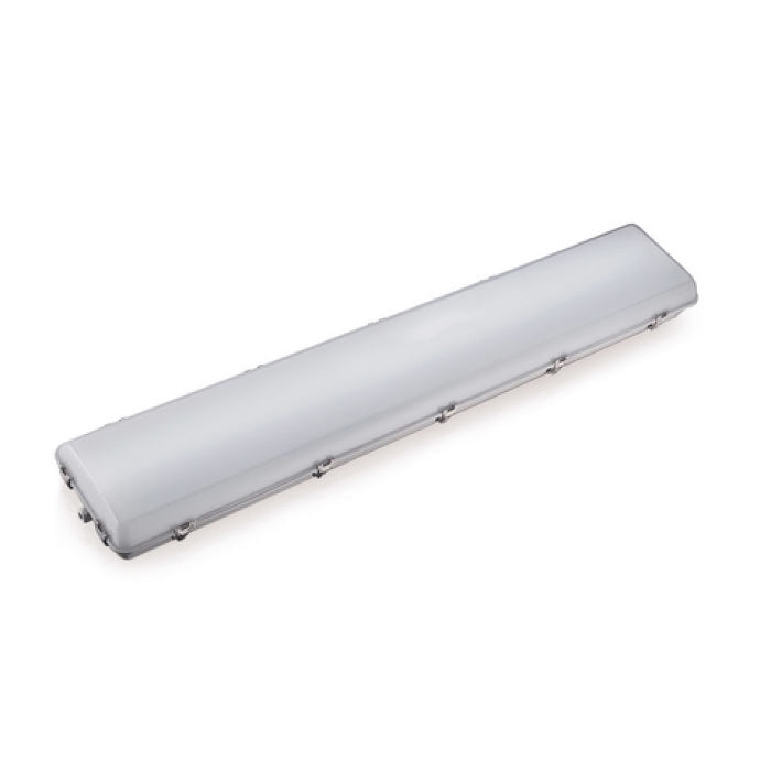 150W Linear LED High Bay - 18750lm - 5700K - Dimmable