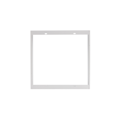 Surface Mounting Frame - 300x300 - For LED Panels