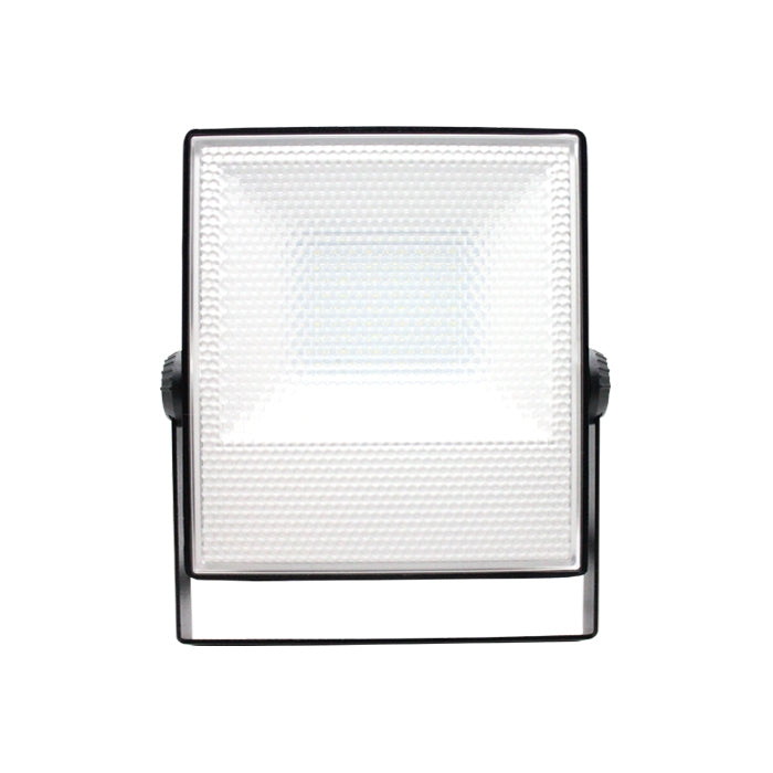 Energizer 20W SMD LED Flood Light - IP65 - 6500K