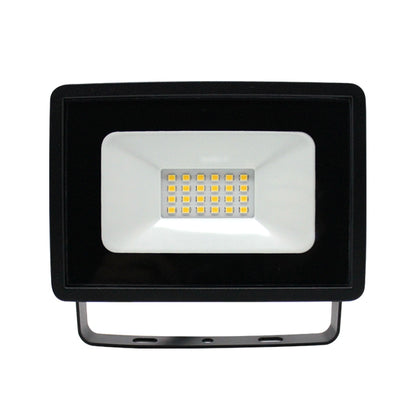 Eveready 20W SMD LED Flood Light - IP65 - 4000K