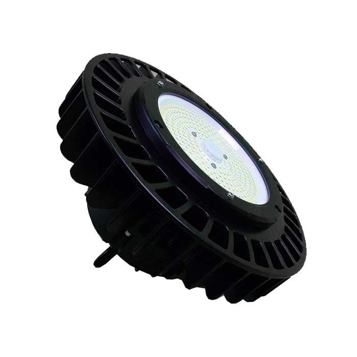200W Premium LED High Bay - 26000lm - 5700K - Dimmable