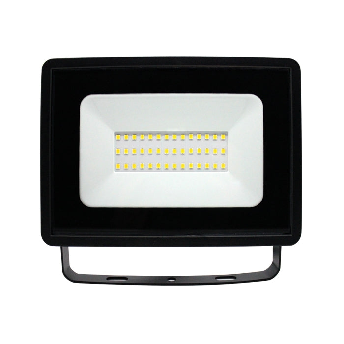 Eveready 30W SMD LED Flood Light - IP65 - 4000K