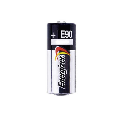Energizer LR1 Batteries - 2 Pack