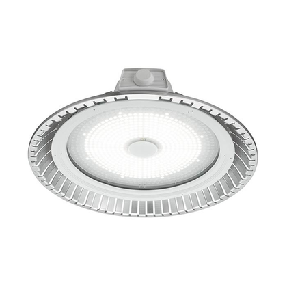LG 112W LED High Bay - Cool White (5700K) - IP65 - Multi Sensor Ready