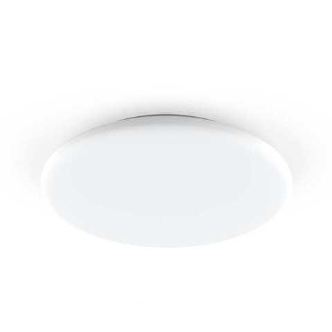 18W LED Downlight - 1740+lm - Tri-White (Colour Changing) - Dimmable - Sensor
