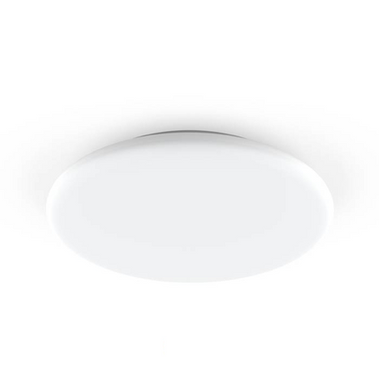 18W LED Downlight - 1740+lm - Tri-White (Colour Changing) - Dimmable