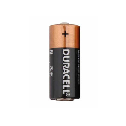 Duracell LR1 Batteries - 2 Pack