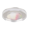 WiZ Gem Colours Recessed Downlight - Glass Finish