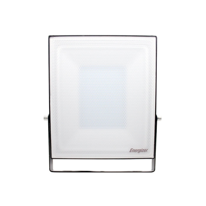Energizer 50W SMD LED Flood Light - IP65 - 6500K