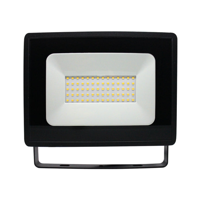 Eveready 50W SMD LED Flood Light - IP65 - 4000K