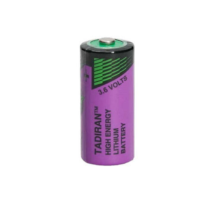 Tadiran SL-761/S Battery