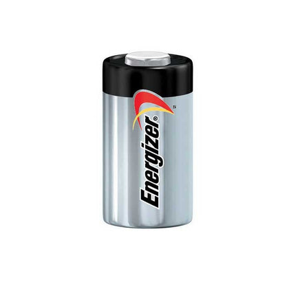 Energizer A11 Batteries - 2 Pack