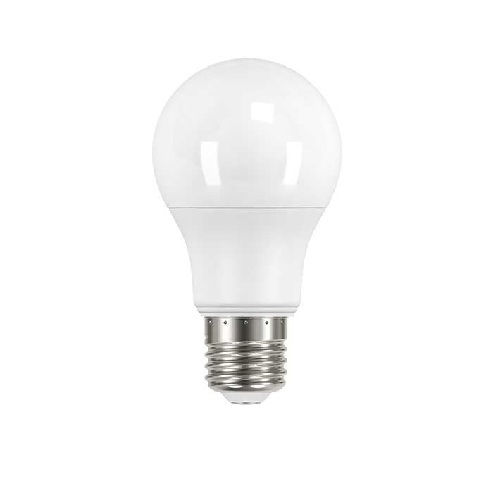 11W E27 GLS LED - 75W Replacement - 1060lm - 2700K - Dimmable
