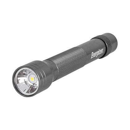 Energizer LED Metal Torch
