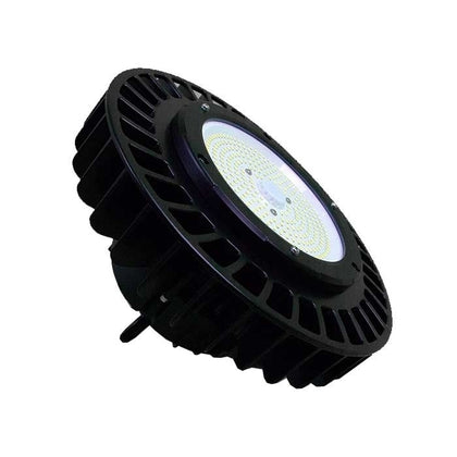 200W Premium LED High Bay - 26000lm - 4000K - Dimmable