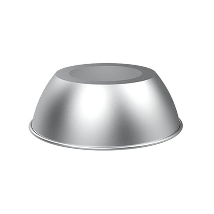 QPS 60° High Bay Reflector - Aluminium